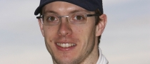 Peugeot Confirm Bourdais for Le Mans