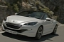 Peugeot RCZ Facelift Makes Video Debut [Video]