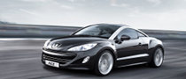 Peugeot Sales Up in the UK