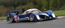 Peugeot Wins Chaotic Spa 1000 Kms Race
