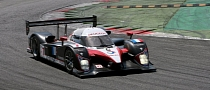 Peugeot Withdraws from Le Mans Endurance Racing