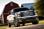 Pickup Truck Sales: Ford F-150 Crushes Chevy Silverado, Ram 1500