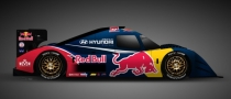 Pikes Peak Hyundai Genesis Video Released