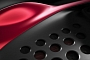 "Pininfarina Announces ""Innovative and Exclusive"" Concept Car for Geneva"