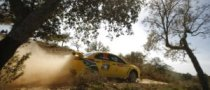 Pirelli's Mario Isola to Debut in the Rally of Nations, in Mexico