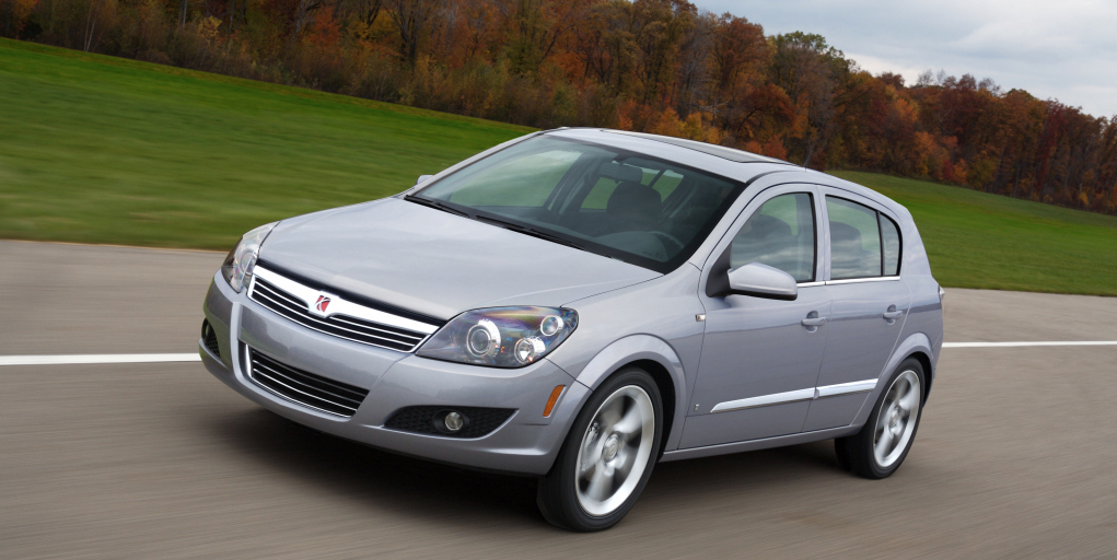 Astra Canada Loterie