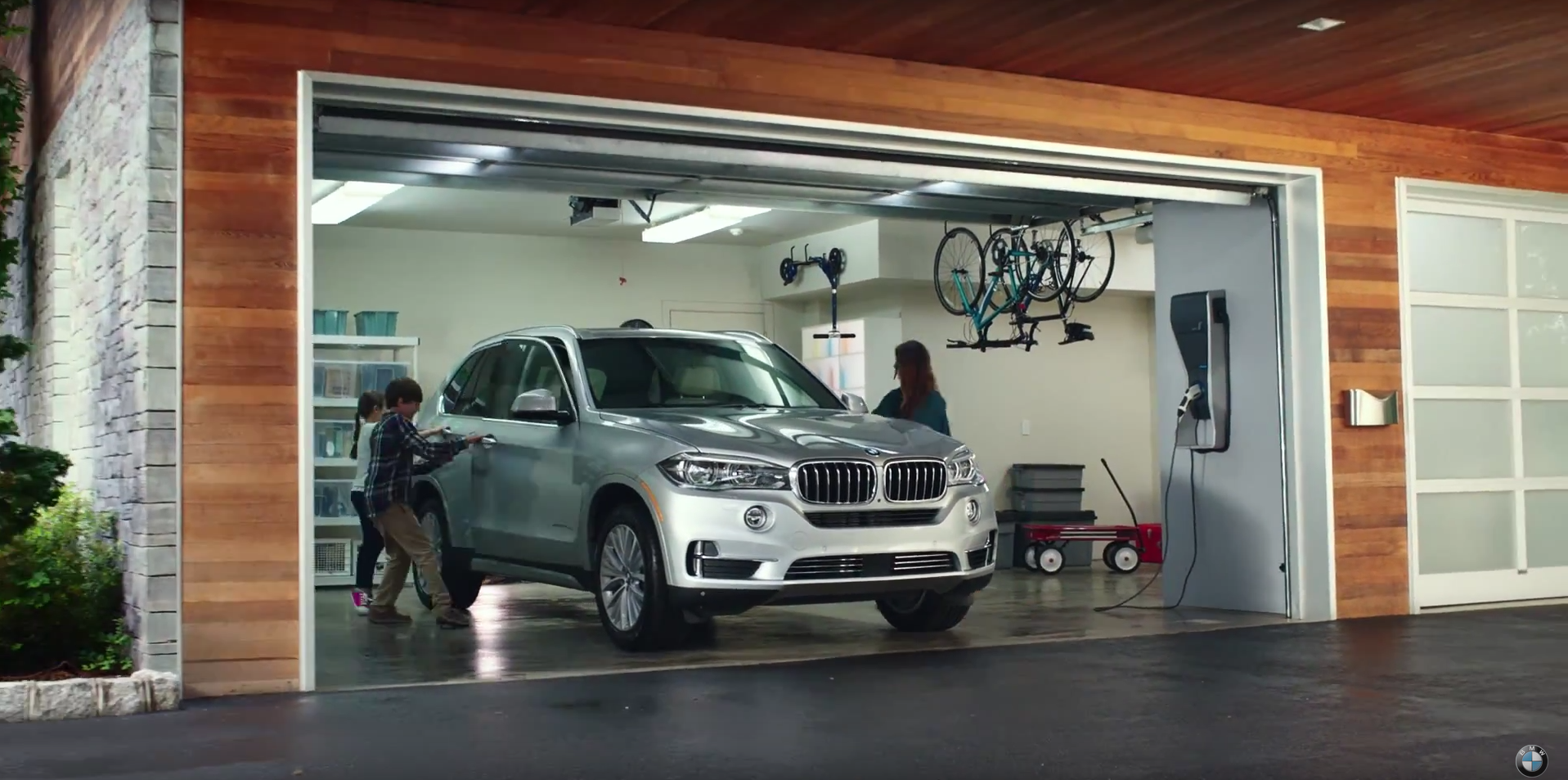 detail san bmw sports video activity dealer at new vehicle of