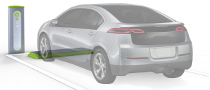 Plugless Power Wireless EV Charging Coming in 2011
