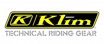 Polaris Acquires KLIM, the Technical Riding Gear Expert