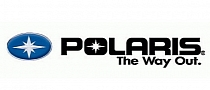 Polaris Announces Massive Growth in 2012 Sales