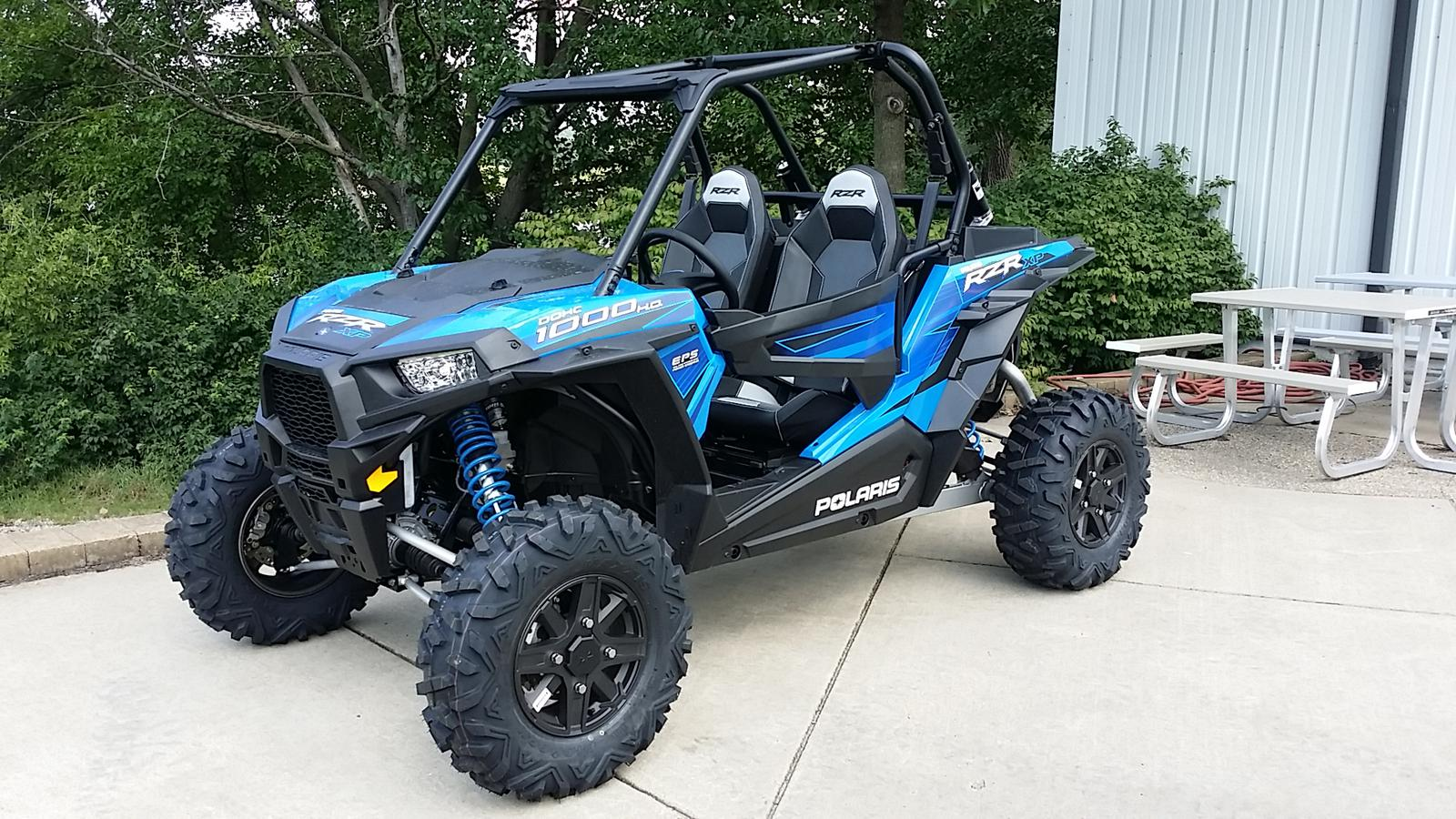 polaris recalls 2015 my rzr 900 and rzr 1000 for faulty fuel lines 100709_1 polaris recalls 2015 my rzr 900 and rzr 1000 for faulty fuel lines