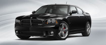 Pontiac G8 GXP and Dodge Charger SRT8: 400 HP Under 40k