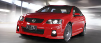 Pontiac G8 Is Coming Back as a Chevrolet