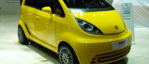 Tata Nano Popularity Boosts Production