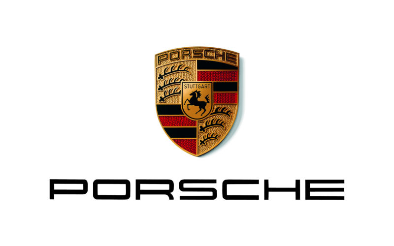 Porsche 911 Limited Edition Expected For 2010 Autoevolution