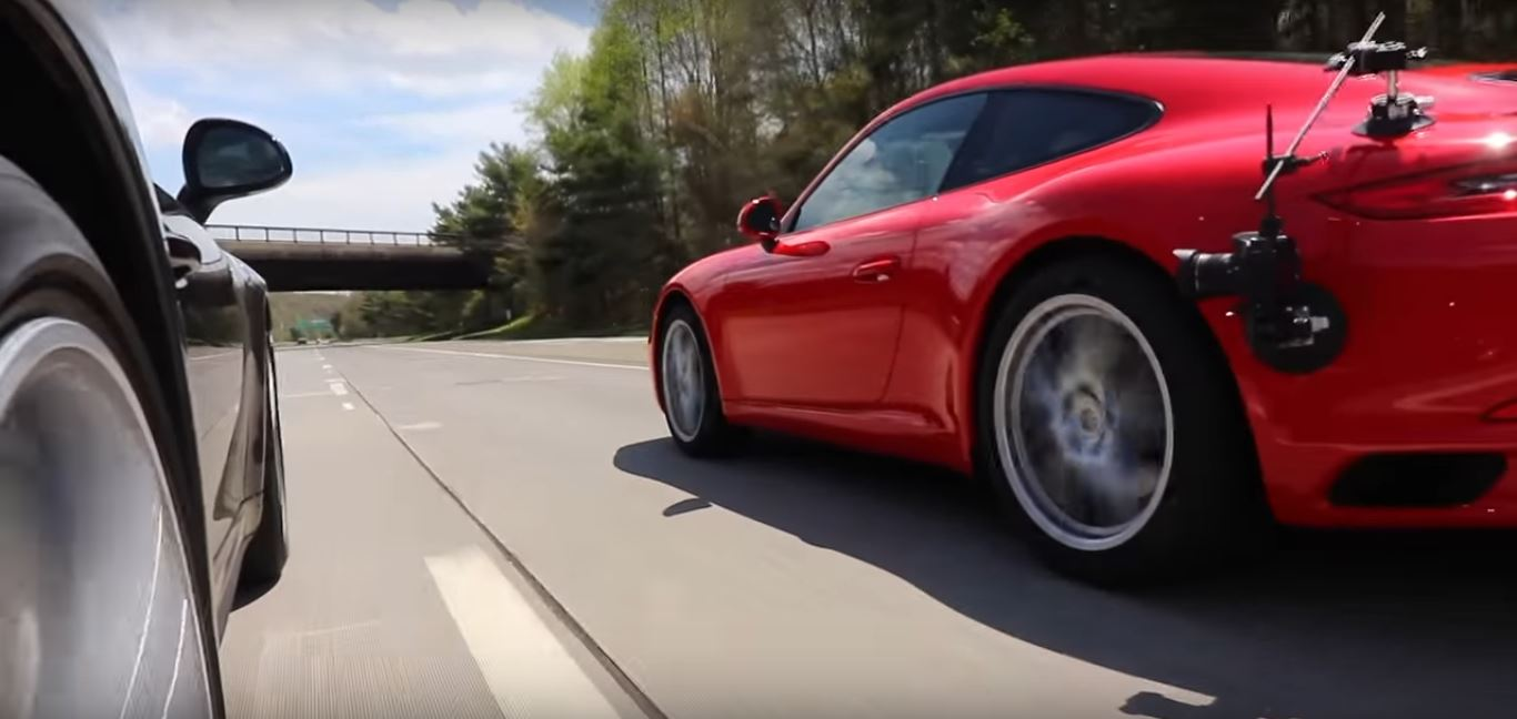 porsche 911 manual vs pdk comparison goes deep ends with a drag rh autoevolution com porsche 911 turbo manual vs pdk porsche 911 gt3 manual vs pdk