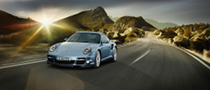 2010 Geneva Preview: Porsche 911 Turbo S Revealed