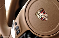 Porsche AG employees rewarded for their outstanding commitment