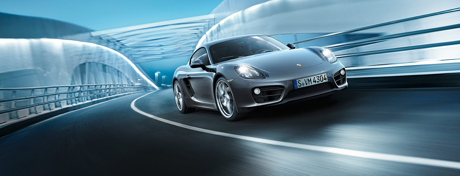 how to get into engine compartment of porsche boxster
