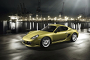 Porsche Cayman R: Official Specs and Images