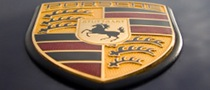 Porsche Confirms Mandatory Offer for Scania