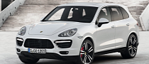 Porsche Deliveries Up 18% in First Half of 2013, Profits Increased