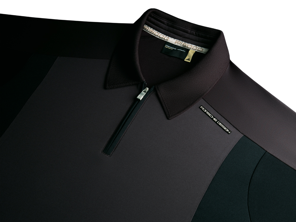 online retailer 38f3d 8b09a Porsche Design adidas Spring-Summer 2010 Collection