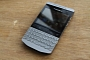 Porsche Design BlackBerry Bold 9980 Launch Set For October 27