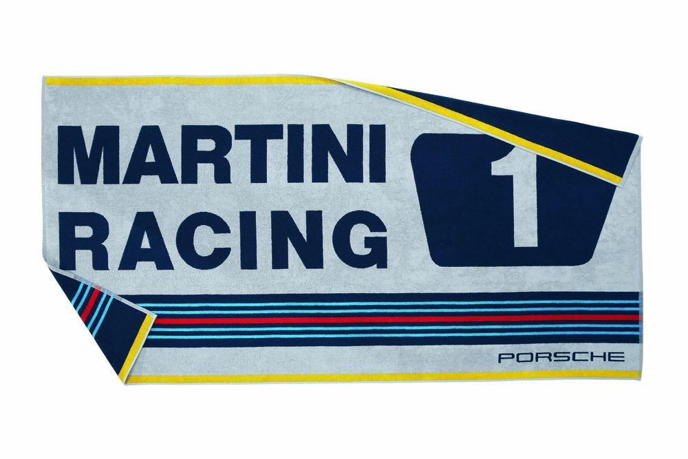 Porsche Design Introduces the New Martini Racing Collection ... on italic lettering, fancy lettering, bold lettering, stencil lettering, graffiti lettering, print lettering, font lettering, old english lettering, roman lettering, calligraphy lettering, traditional lettering, tattoo lettering, decorative lettering, monogram lettering, chicano lettering, cursive lettering, modern lettering, style lettering, serif lettering, sign lettering,