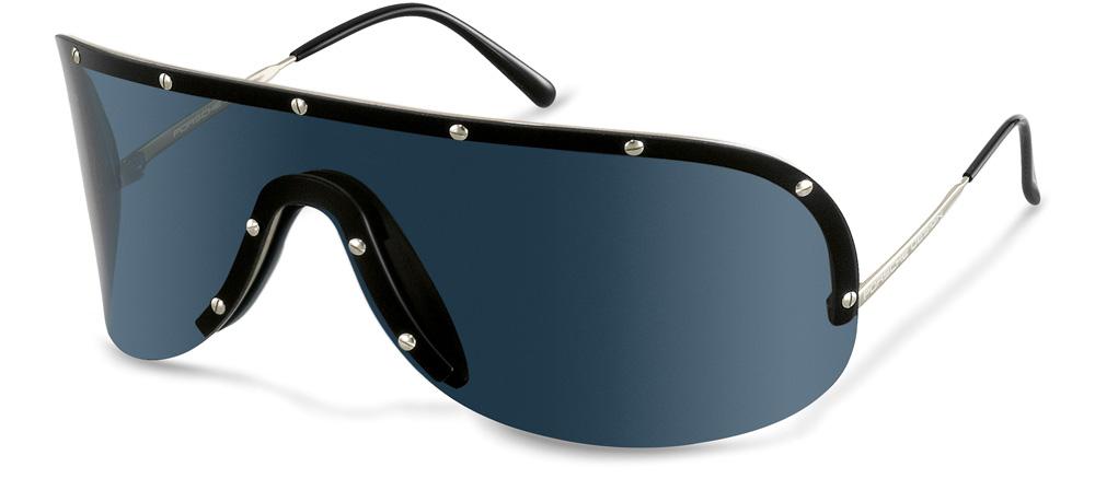 ccbae4cde5 Yoko Ono NME interview Source · Porsche Design Relaunches Yoko Ono  Sunglasses autoevolution