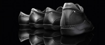 Porsche Design Released Men's Shoes Collection