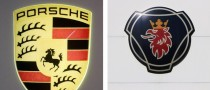 Porsche Mandatory Offer for Scania Complete