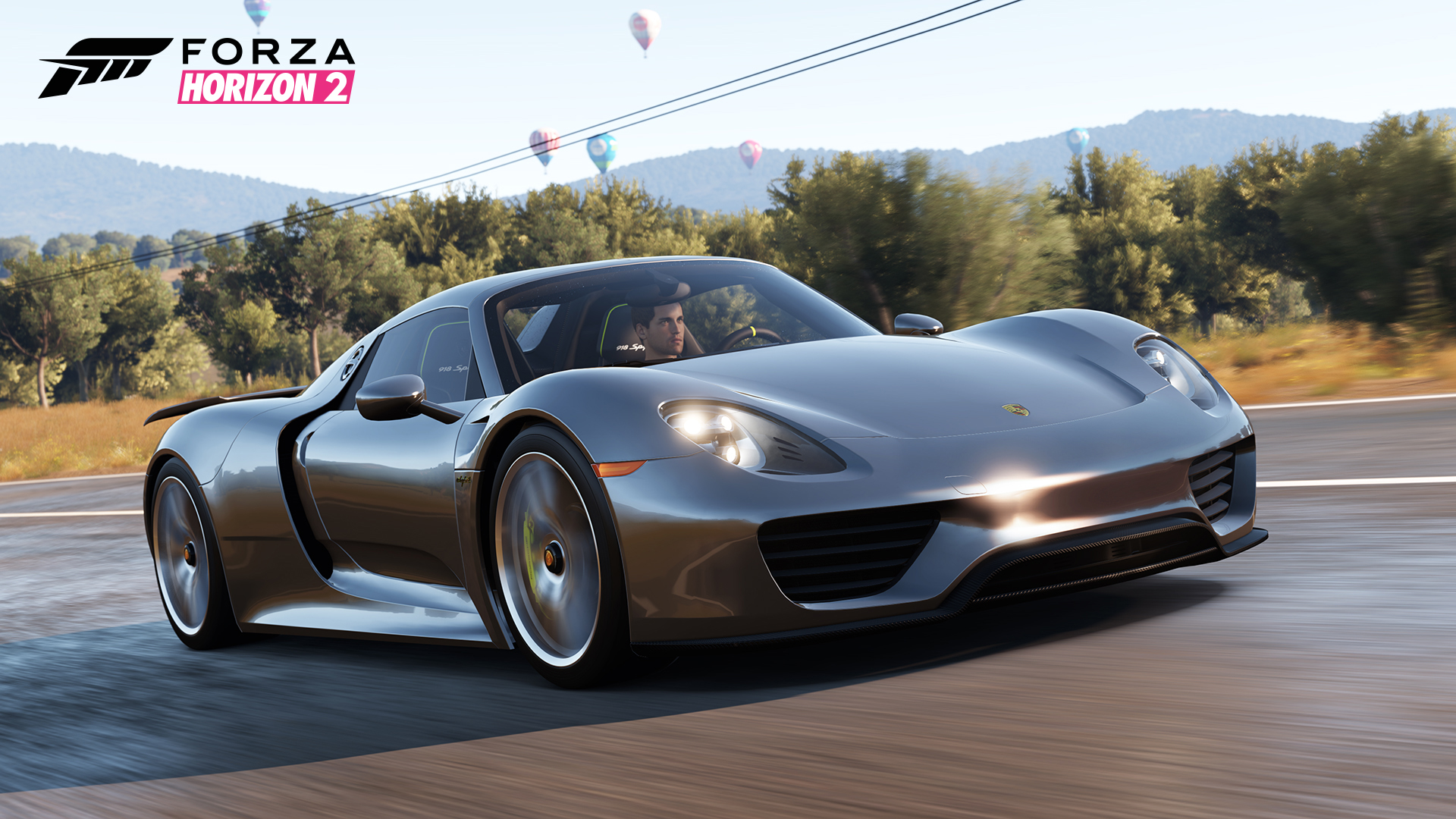 porsche-s-latest-car-pack-for-forza-horizon-2-reminds-us-of-nfs-porsche-96470_1 Outstanding Porsche 918 Spyder Nfs Rivals Cars Trend