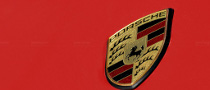 Porsche to Increase Wages Early