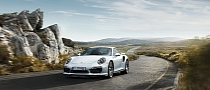 Porsche to Open New Experience Center in Los Angeles Next Year