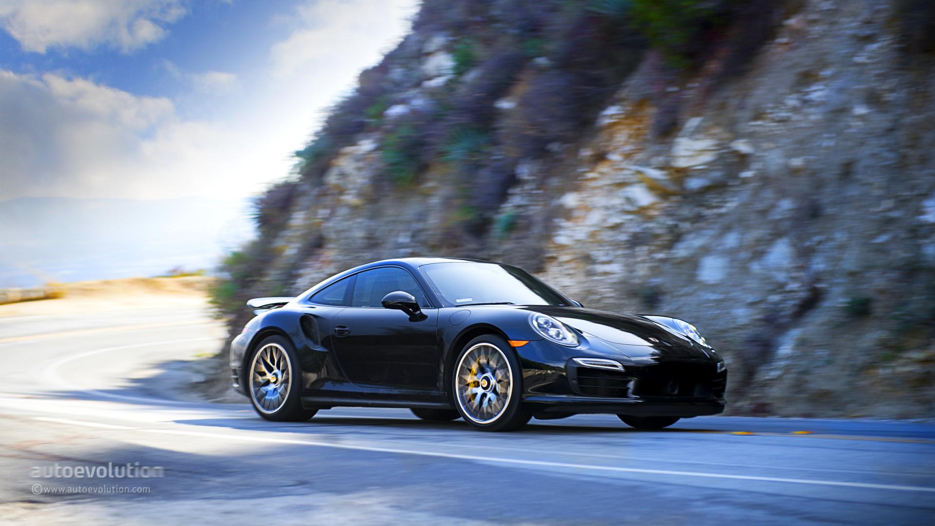 Porsche Working on 700 HP Hybrid 911 and Panamera: 2017 Plan ... on blue 911 turbo, 2005 porsche cayenne turbo, 2017 porsche boxster, 2016 porsche cayenne turbo, 2017 porsche cayenne, 2017 porsche panamera turbo, 2017 porsche panamera convertible, 2017 porsche roadster, 2017 porsche 918 spyder, 2017 porsche 918 turbo, 2017 porsche gt2, 2017 porsche panamera 4s, 2017 porsche gt3, 2017 mazda rx-7 turbo, 2017 porsche panamera gts, 2017 porsche cayman, 2017 ford focus turbo,