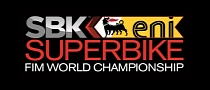 Price Cap and Engine Allocation Announced for 2014 Superbike
