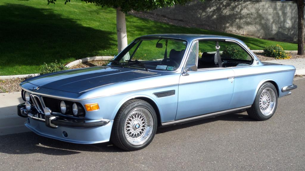 Prices Of Bmw 3 0 Coupe Models Are Going Up Because Of