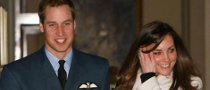 Prince William Gets Engaged