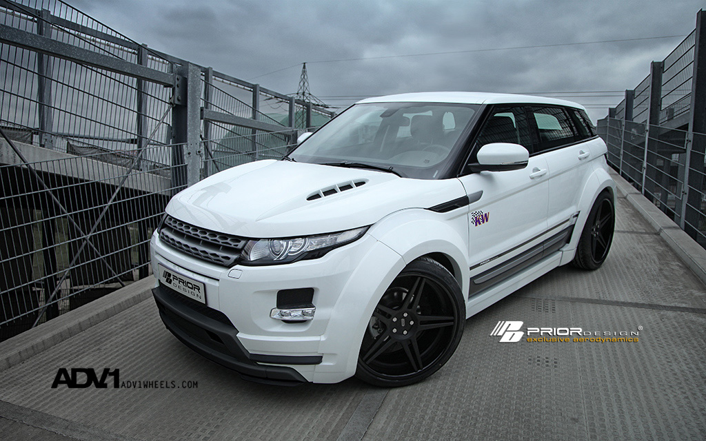 body kits range rover body kits. Black Bedroom Furniture Sets. Home Design Ideas