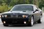 ProCharger Challenger Tuning Kit Brings 150 More Horsepower