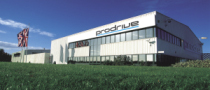 Prodrive Confirm Plans for 2010 F1 Entry