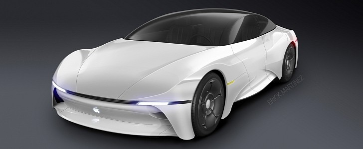 Image result for apple cars