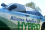 Propane Autogas to Be Available in Las Vegas, Salt Lake City