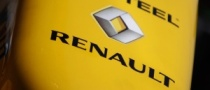 Prost Agrees with Renault's Engine Supply Strategy