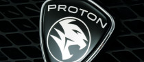 Proton to Finalize Indian Assembly Contract By First Quarter 2011