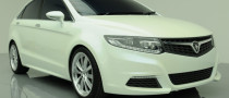 Proton Tuah Concept Might Preview Next Generation Persona
