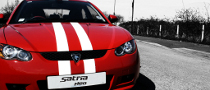 Proton UK Announces Price Cut on Satria Neo Models