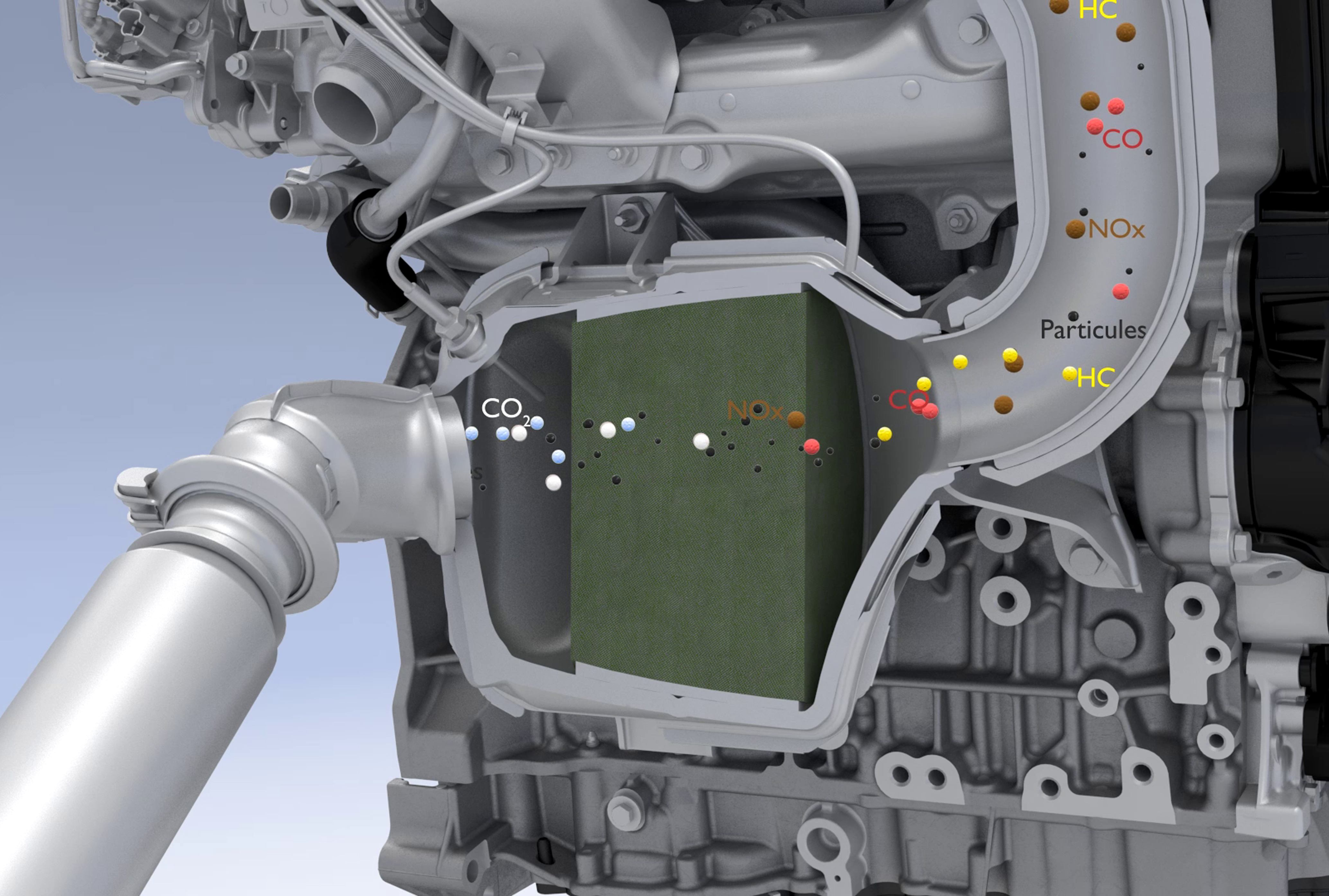 psa peugeot citroen proudly announces its diesel engines comply with