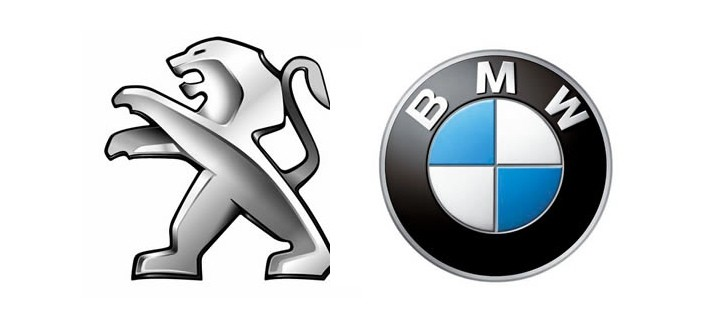 PSA Stops Hybrid Research Program With BMW